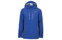 Marmot Men's Interfuse - Veste - bright navy